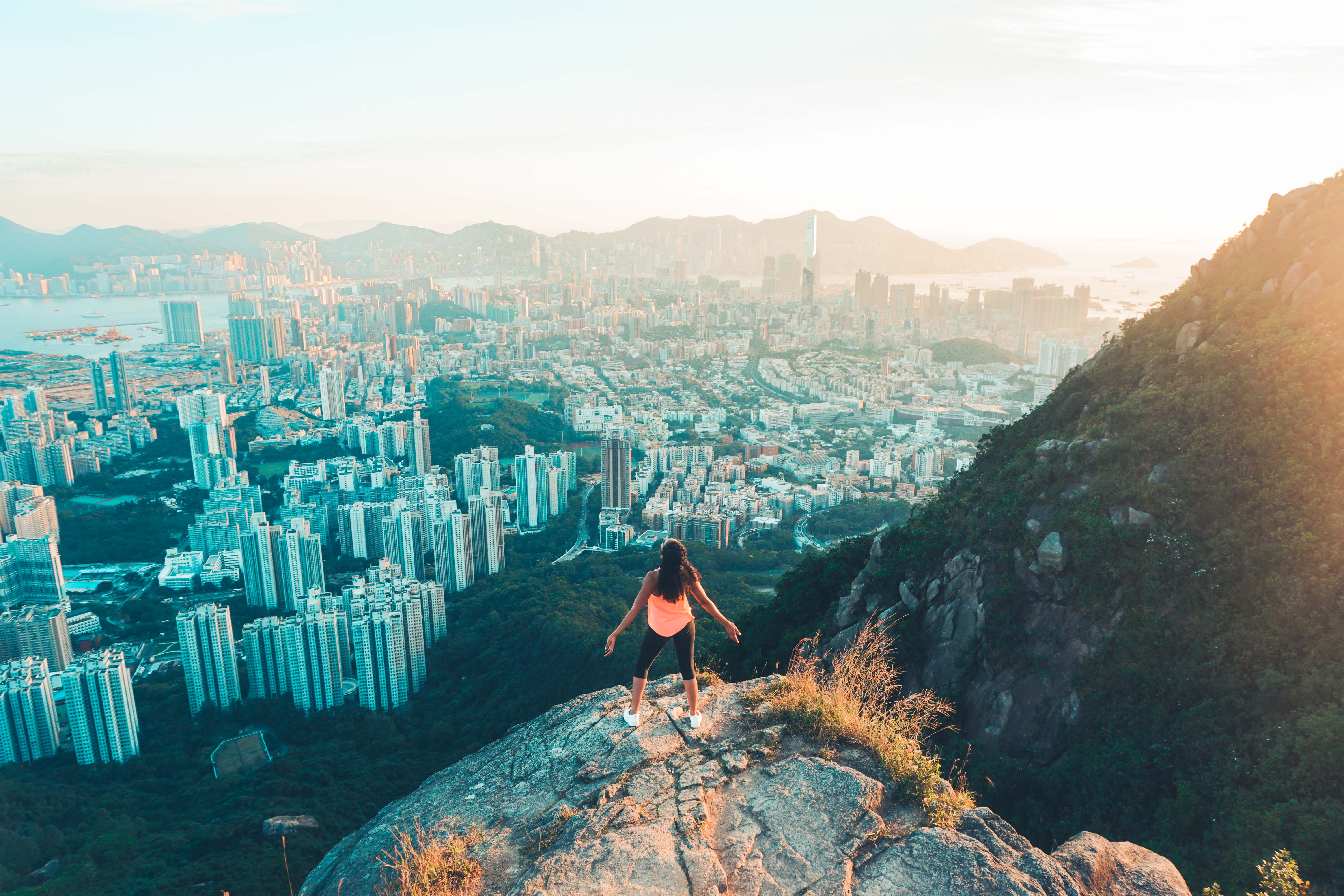 Top 15 Things to Do in Hong Kong | Travel Guide