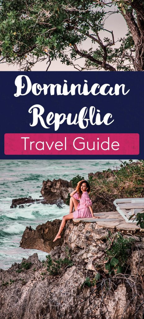 Dominican Republic Travel Guide: 12 Things to Do