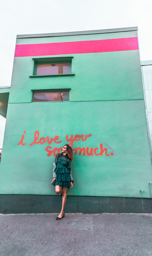 7 THINGS TO DO IN AUSTIN, TX | 48-HOUR TRAVEL GUIDE