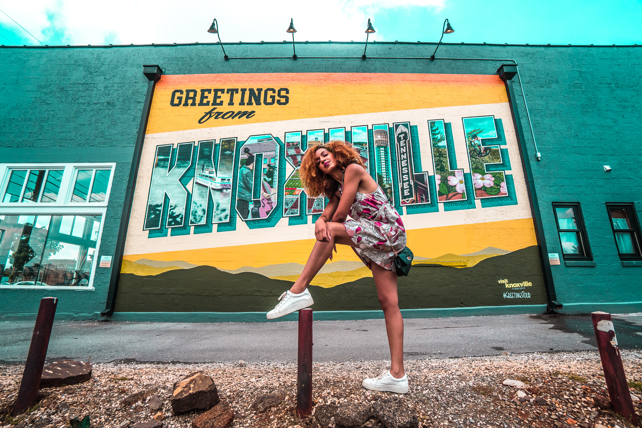 10 Things to Do in Knoxville, TN | 48-Hour City Guide