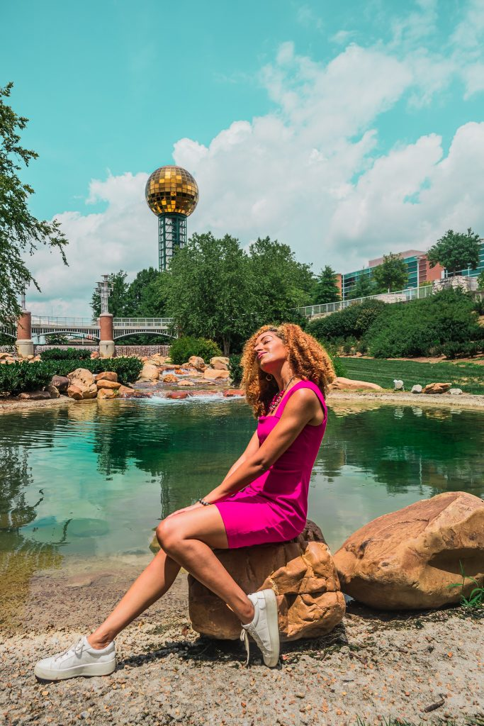 10 Things to do in Knoxville