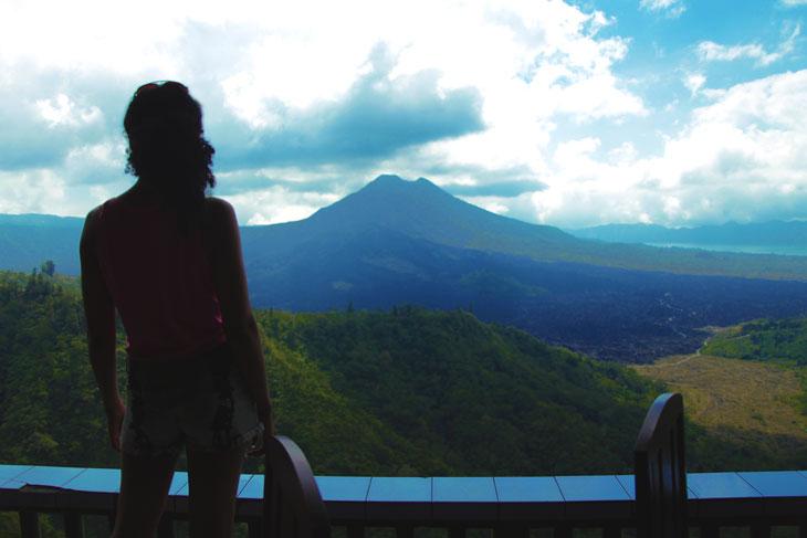 Favorite Zen Moments in Bali