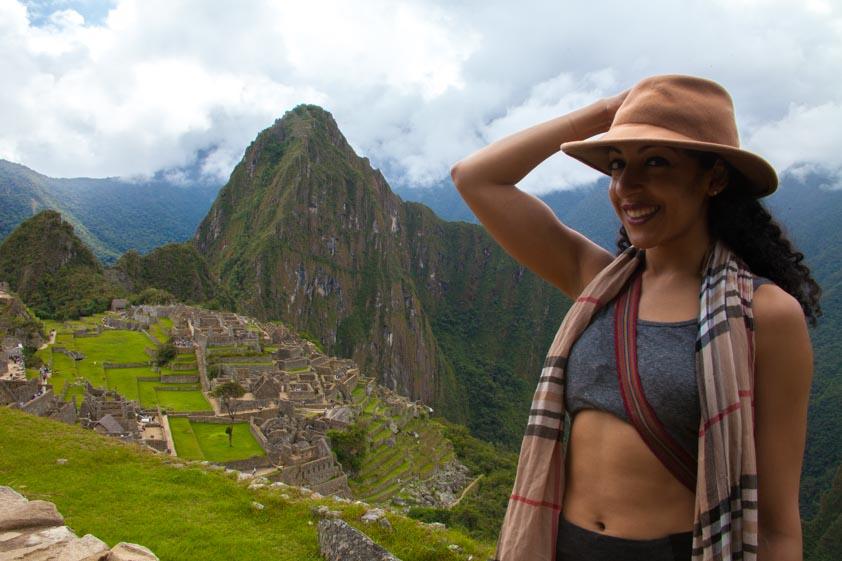 Peru Guide: Part 5 – Machu Picchu Mistakes and Wins